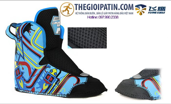 cách chọn giày patin 3