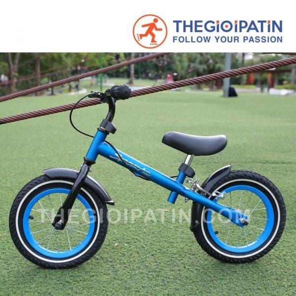 Xe-thang-bang-sport-360