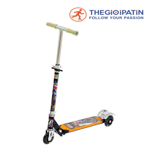 scooter-520-moiB-1