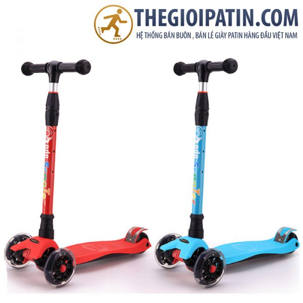 scooter-moi-800b