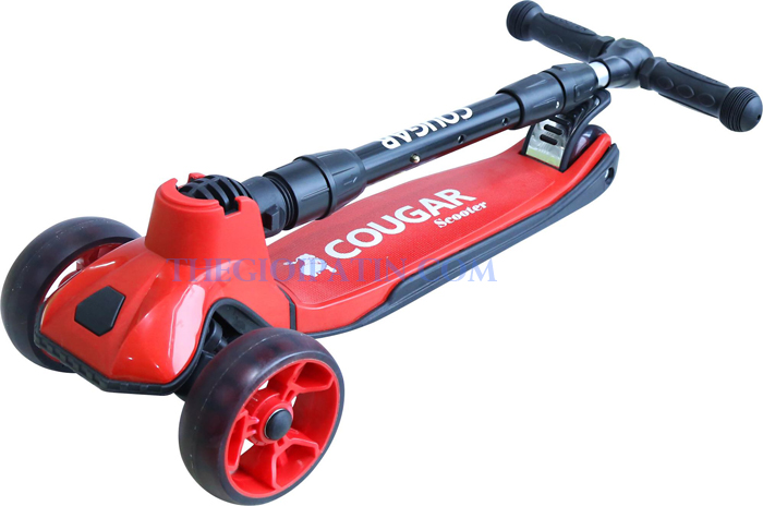 xe-scooter-gap-gon