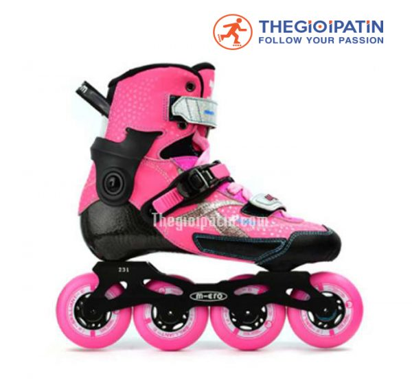 GIÀY-PATIN-MICRO-DELTA-X-PINK