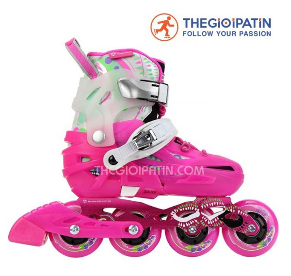 giay-patin-flying-eagle-s6s-