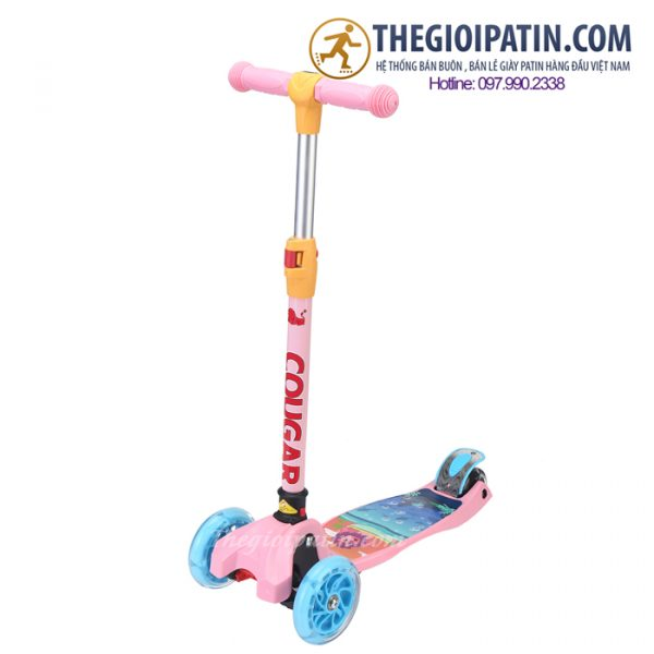 scooter-cougar-05-h