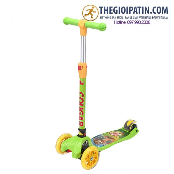 scooter-cougar-05-x