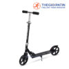Xe-truot-scooter-ALS-A003