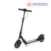 Xe-truot-scooter-ALS-A5D-D