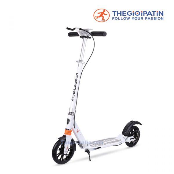 Xe-truot-scooter-ALS-A5D-T