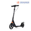Xe-truot-scooter-ALS-A5S