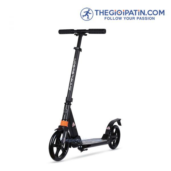 Xe-truot-scooter-ALS-A5Y-D