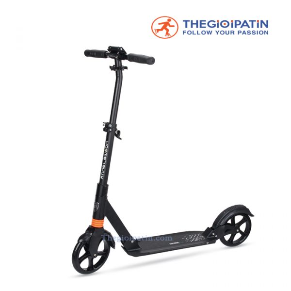 Xe-truot-scooter-ALS-A6