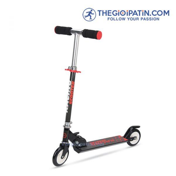 Xe-truot-scooter-ALS-C1-D