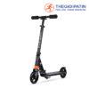 Xe-truot-scooter-ALS-C3-D