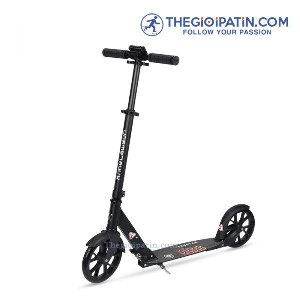 Xe-truot-scooter-ALS-Y3-D