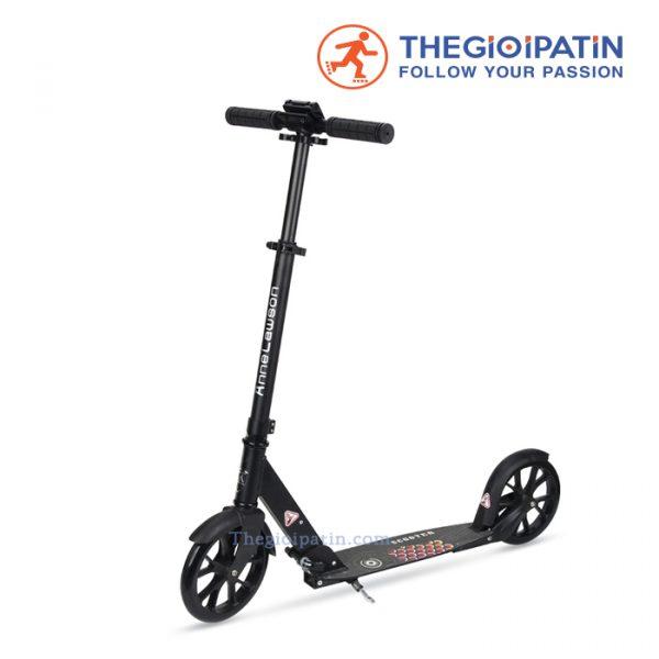 Xe-truot-scooter-ALS-Y3-Dv