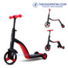 xe-scooter-3in1-d