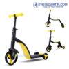 xe-scooter-3in1-v