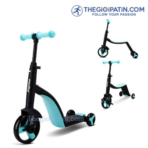 xe-scooter-3in1-x
