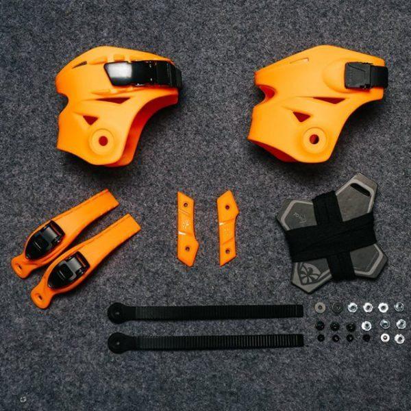 Kit-Cam-600×600