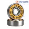 bearing-FE-Pro-2
