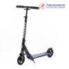 Xe-scooter-da-nang-4