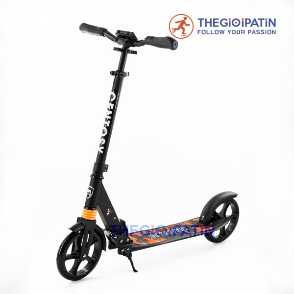 Xe-Scooter-2-banh-truoc-4