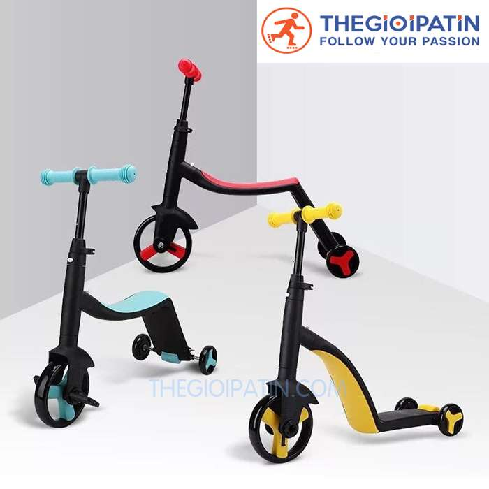 Xe-scooter-3-in-1-tphcm-2