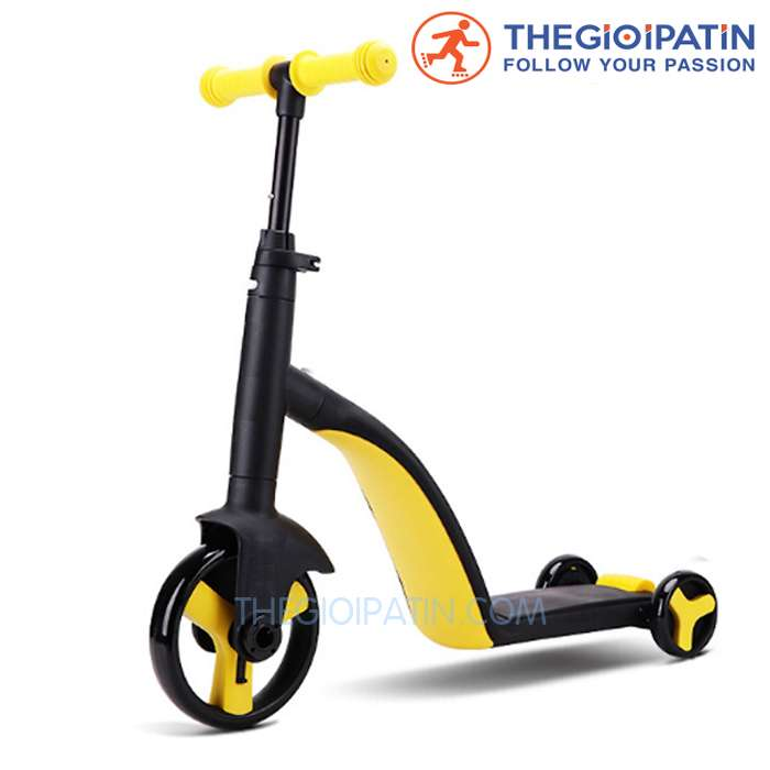 Xe-scooter-3-in-1-tphcm-