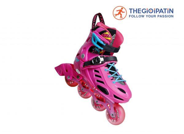 Cougar-mzs-313-qs-pink (5)
