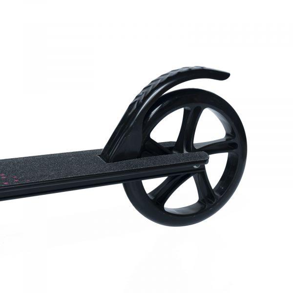 ALS-003-black4