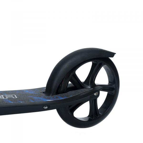 URBAN-Y5-black2