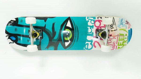 DSC03729-min
