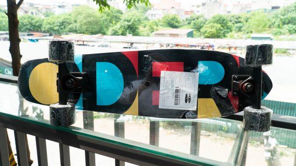 DSC03934-min
