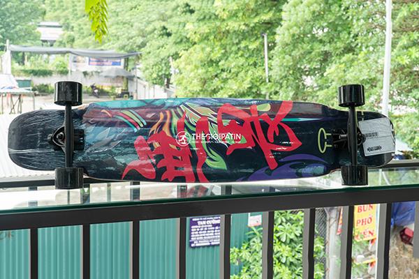 hinh-anh-that-van-truot-dai-longboard HKPE-07