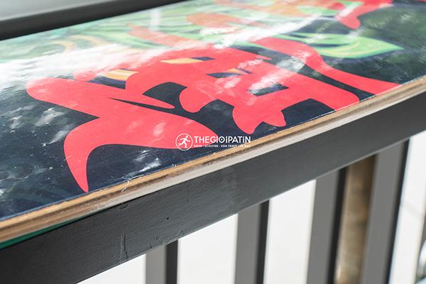 mat-van-truot-dai-longboard HKPE-07